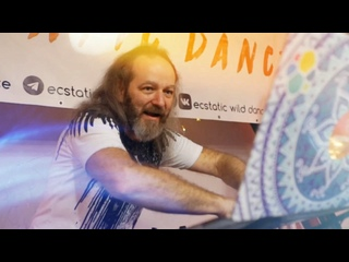 Video by Irina Kasmitskaїa