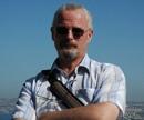 Личный фотоальбом André Kubas