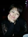 Фотоальбом Салтанат Серикбаевой