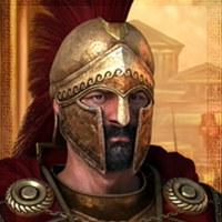 ЦарьЛеонид