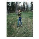 Аня Коробейникова, 20 лет, Сарапул, Россия
