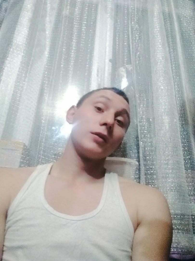 Роман, 22, Voronezh