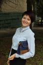 Фотоальбом Анжелы Кривовой