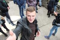 Дмитрий Наумовский фото №27