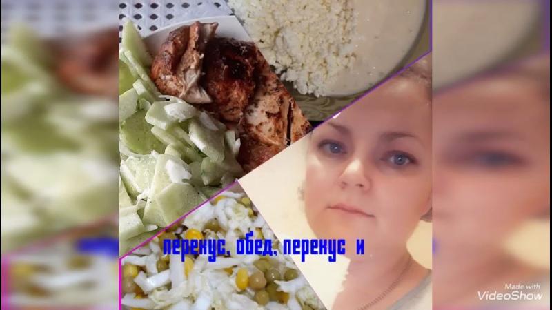Видео от Марины Соловьёвой