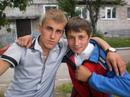 Фотоальбом Вадима Изыгашева