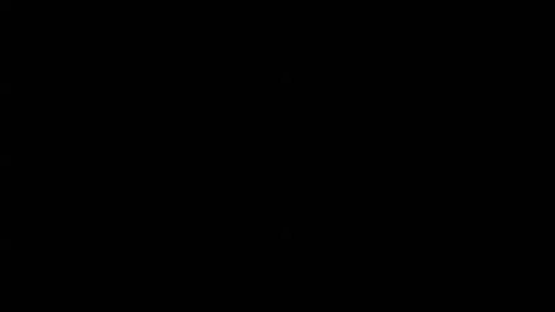 ベルベット×Lycaon - Huma.Dog/AbnormaRythm/LV.III