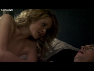 Emily Beecham  nackt