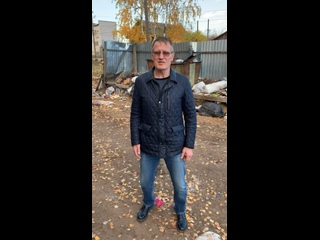 БОРОВИЧИАлександр Костюхин ждёт когда Анатолий Ком...