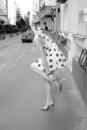 Алина Видельгауз фотография #10