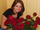 Фотоальбом Оксаны Лешкевич