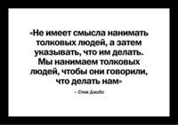 Дмитрий Маркушевский фото №42