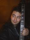 Личный фотоальбом Мухтара Бейсебаева