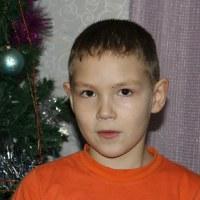 Фотография анкеты Артура Баранова ВКонтакте