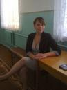 Фотоальбом Настёнки Юртаевой