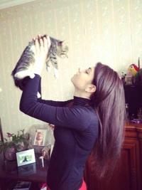 Екатерина Кардашева фото №27