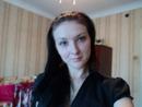 Фотоальбом Надежды Быковой