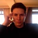 Павел Дуров фотография #49