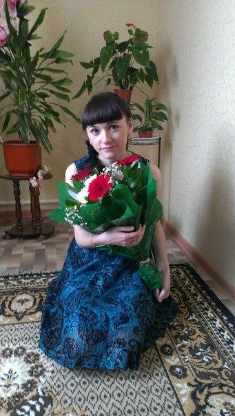 Альмира Дарбаева, 30 лет, Новосергиевка, Россия