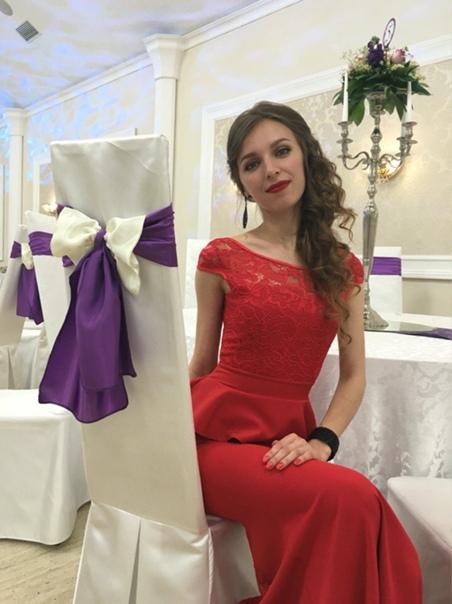 Диана Яворская, 31 год, Одесса, Украина