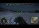 КВ-3 - обзор тяжелого танка 7 уровня wot xbox 360