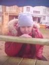 Фотоальбом Юленьки Бесенковой