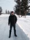 Иван Рысь, Запорожье, Украина