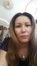 Персональный фотоальбом Анар Хасановой