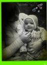 Персональный фотоальбом Анны Трифоновой