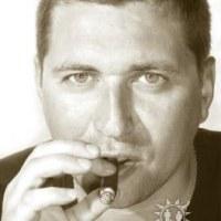 Владимир Легков