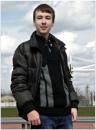 Персональный фотоальбом Димы Нескородюка