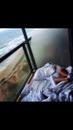 Дмитрий Борисенко, 30 лет, Тель-Авив, Израиль