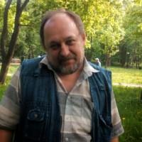 СергейРебров