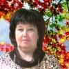 Anna Vorobyeva