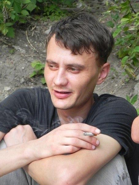 Alexander, 34, Belgorod