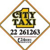 City-Taxi Cyprus