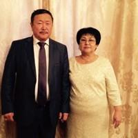 ЖайлыДжумабаева