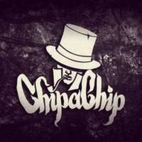 ChipaChip