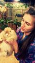 Юлия Таюрская, 27 лет, Новосибирск, Россия