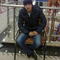 AbdumalikNabiyev