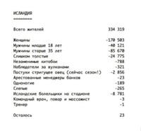 Наталья Кижаева фото №32