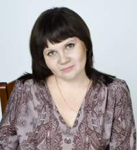 Anastasia kovalevskaya работа а актау девушкам