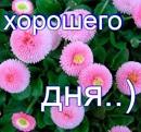 Фотоальбом Ирины Ириночки