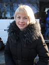 Фотоальбом Натальи Ищенко