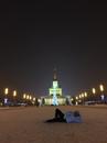 Александр Рогожин фотография #6