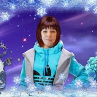 НатальяАлешкина