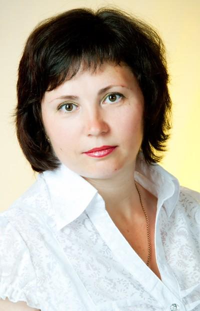Рисунок профиля (zabkov)