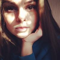 АнгелинаВласова