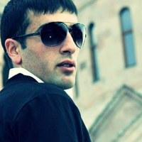 АрменМаргарян