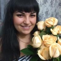 NatalyaPogarelova